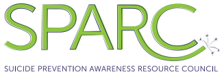 Suicide Prevention Awareness & Resource Council (SPARC)